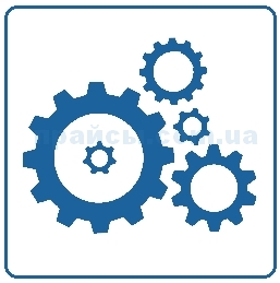 Рубрикатор - Оборудование и материалы