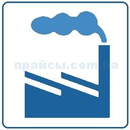Рубрикатор - Металлургическая промышленность