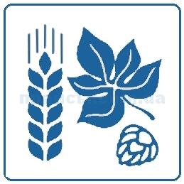Рубрикатор - Торговля и пищевая промышленность