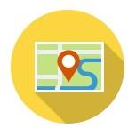 Ваши предложения на Yandex, Google