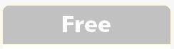 Безплатная регистрация на портале Прайсы.com.ua