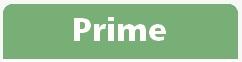 Пакет Prime